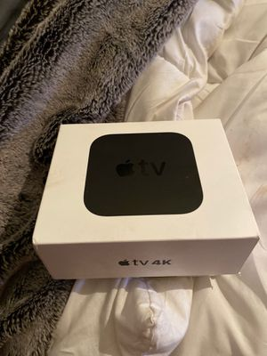Apple TV for Sale in Ashland City, TN