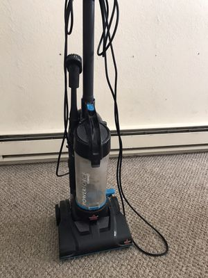 Bissel powerforce carpet cleaner for Sale in Sunnyvale, CA