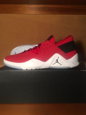 85b1fc4553d9cc New and Used Air Jordan for Sale in Hacienda Heights