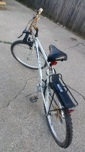 Trek Bike 820 for Sale in Red Oak, TX