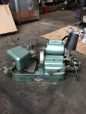 Valve grinder for Sale in Vernon, CA