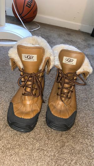 Ugg boots for Sale in Frederick, MD