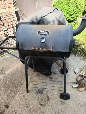 Masterbuilt BBQ Grill for Sale in Arlington, TX