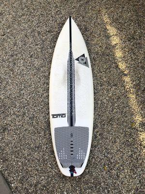 Tomo SKX Surfboard for Sale in Huntington Beach, CA
