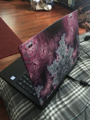 Sager Intel Core i7 Gaming/Software Editing/ Cryptomining for Sale in Fairfield, IA