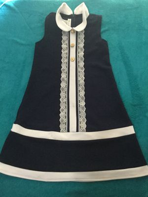Dark Blue Dress for Sale in La Vergne, TN