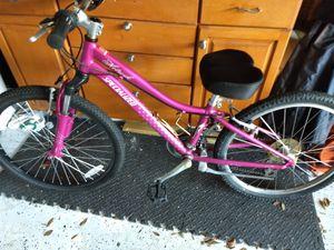 Specialized 24 bike for Sale in Orlando, FL