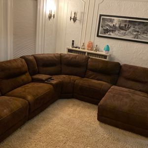Sectional Couch for Sale in Brookline, MA