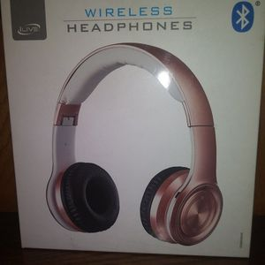ILive Bluetooth Headphones for Sale in Aurora, CO