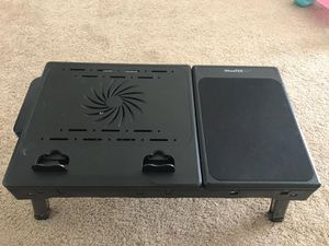 Laptop table for Sale in Teaneck, NJ
