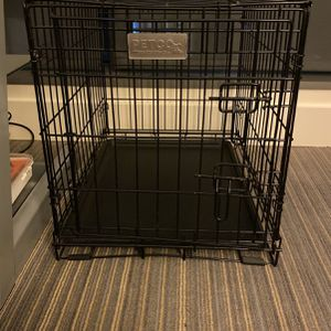 Petco Animal Crate for Sale in Seattle, WA