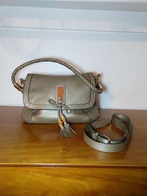 Gucci Bella bag for Sale in San Jose, CA