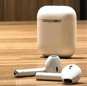 Airpods for Sale in Canton, GA