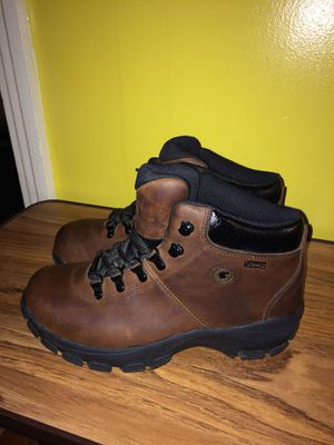 Work boots Size- 6. (Great Condition) for Sale in Nashville, TN