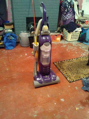 Ultimate pet vacuum for Sale in Wichita, KS