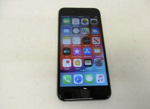iPhone 6 (32GB) unlocked for Sale in Vallejo, CA