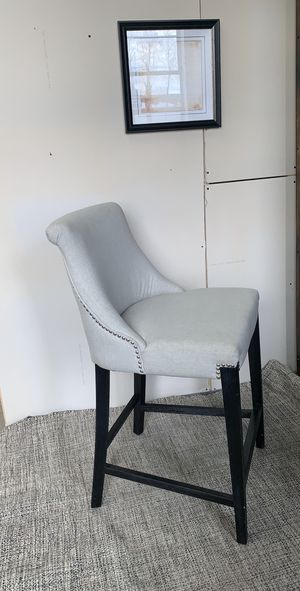 Bistro chair for sale for Sale in Bethesda, MD