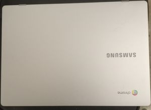 Samsung Chromebook 4 for Sale in Portland, OR