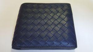 Bottega Venetta Bi Fold Wallet for Sale in Atlanta, GA