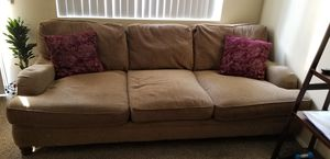 FREE- MUST GO NOW! for Sale in Moreno Valley, CA