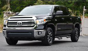 2016 Toyota Tundra 2WD Truck for Sale in Fredericksburg, VA