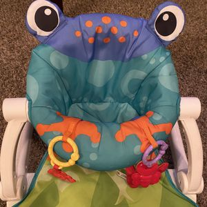 Sit-Me-Up Chair for Sale in Humble, TX