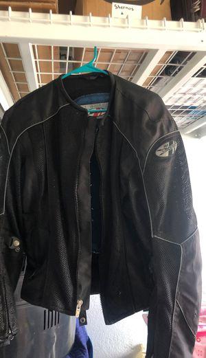 Joe Rocket mesh jacket for Sale in Alafaya, FL