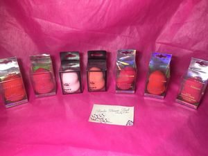Beauty blender for Sale in Chicago, IL