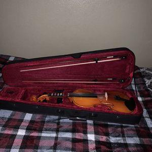Mendini Violin for Sale in Worthington, MN