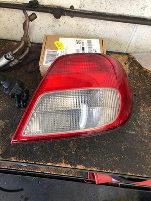 2002 Impreza wagon brakelight for Sale in Ramona, CA