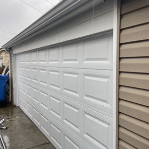 Garage doors And Openers for Sale in Chicago, IL