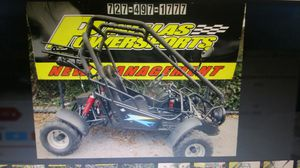 2016 Dune buggy brand new for Sale in Sarasota, FL