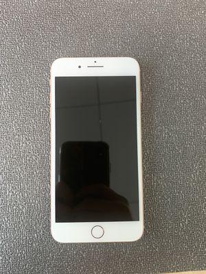 Iphone 8 Plus 256GB for Sale in Seattle, WA