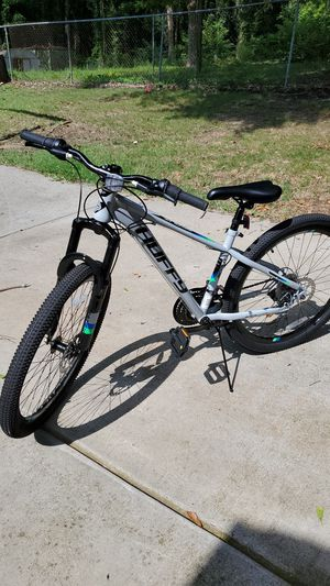 Huffy mountain bike for Sale in Gastonia, NC