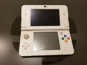 New Nintendo 3DS for Sale in Phoenix, AZ