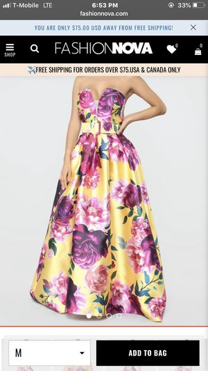 Dresses for Sale in Lewisville, TX