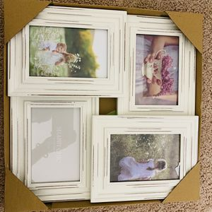 Collage Photo Frame for Sale in Cleveland, OH