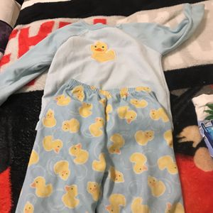 Size 3t for Sale in El Monte, CA