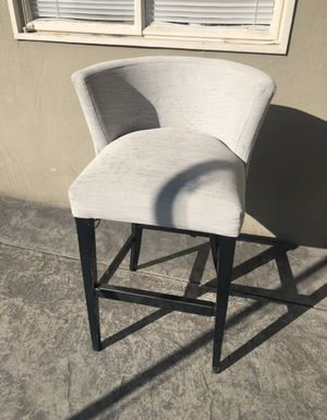 Bar stool chair for Sale in Hayward, CA