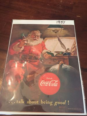 Vintage magazine advertising for Sale in Chesterfield, MO