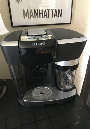 Keurig Lavazza Latte Machine for Sale in Newport Beach, CA