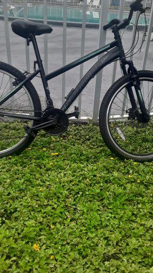 Mountain bike Schwinn Sidewinder for Sale in Orlando, FL