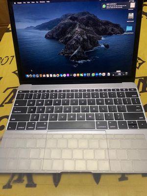 Used Apple Macbook laptop for Sale in Los Angeles, CA