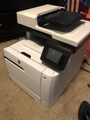 HP Printer for Sale in Montesano, WA