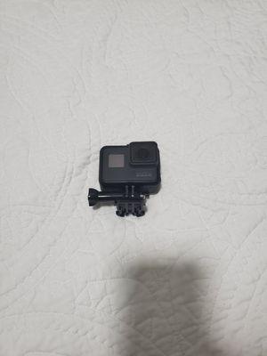 Gopro Hero 5 Black for Sale in Miami Beach, FL