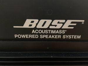 Bosé for Sale in St. Petersburg, FL
