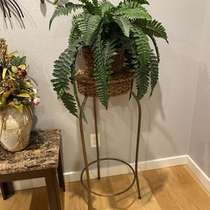 Decore for Sale in Paradise Valley, AZ