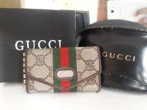Gucci Belt, Wallet & Glasses for Sale in Detroit, MI