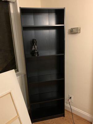 Bookshelf for Sale in Washington, DC