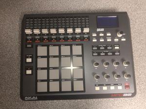 Akai Professional MPD32 USB/MIDI Controller for Sale in Melbourne, FL